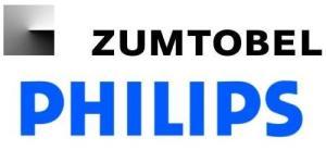 Philips-Zumtobel