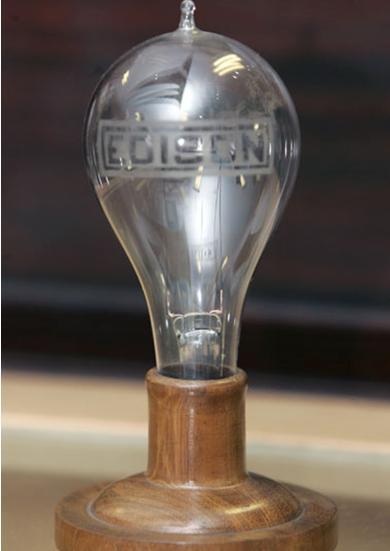 Foco Edison