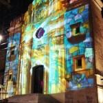 Proyecto en Zacatecas nominado al premio Reina Sofía en restauración