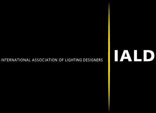 International Association Lighting Designers