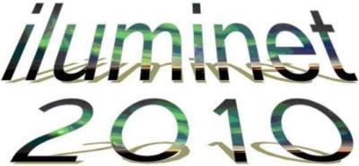 iluminet2010