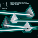 Light CROAC.CROAC