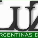 Argentina también realiza sus Jornadas de Iluminación
