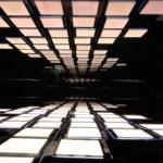 Mimosa, creativo diseño que emplea OLEDs