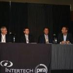 Cree, OSRAM, Philips y Nichia debaten sobre el futuro de los LEDs