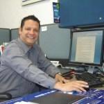 OSRAM confía en los buenos resultados de la NOM 028