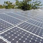 En Sudáfrica el parque solar más grande del mundo