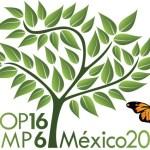 Activa participación de Philips en la COP 16