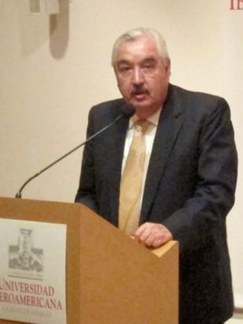 Javier Juárez