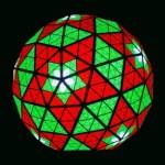 Nuevamente Philips ilumina con LEDs la Bola de Times Square para año nuevo