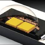 Binning o agrupamiento de LEDs en la especificación y selección de un luminario