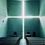 Tadao Ando, la luz y su propuesta arquitectónica