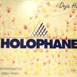 HOLOPHANE, 40 años a la vanguardia de la fabricación en México