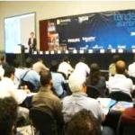 Todo un éxito las Jornadas de Iluminación 2011 en Monterrey