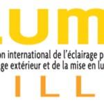 Próxima a celebrarse en Lyon la novena edición de LumiVille