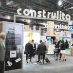 Construlita Lighting en LightFair International 2011