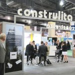 Construlita Lighting en LightFair International 2011