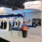 LightFair International 2011 cierra de manera brillante
