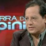 Entrevista con el arquitecto Enrique Quintero