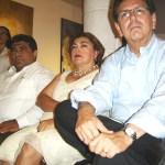 Recibe Elías Cisneros el reconocimiento Paloma de la Paz XIX