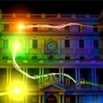 Vivid Sydney, luz, música e ideas