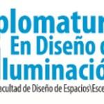 Diplomado en Diseño de Iluminación en Colombia
