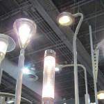 SIMON lighting incrementa su presencia en México