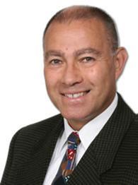 Jack Josefowicz