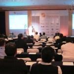 De la tendencia de los LEDs se habló en el Seminario de Actualización