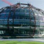 Iguzzini estrena sede en España