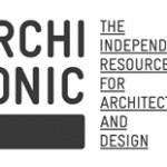 El catálogo de diseñadores de lightingacademy.org se muda de sitio web