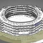 OSRAM fortalece su estrategia de mercado al adquirir a Encelium