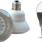 """En marcha """"Financia tus LEDs para Ahorrar Energía"""""""