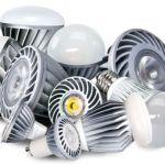 LSG, uno de los principales fabricantes de LEDs en Norteamérica