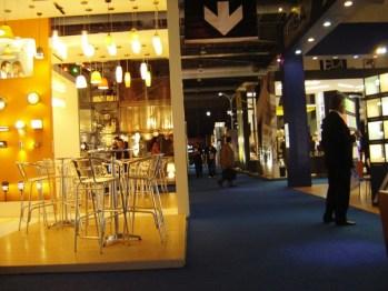 ELA-2012-iluminet