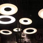 Dibujando con luz: Light + Building en imágenes (día 4)