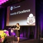 GE entregó los Edison Awards  2011 en Las Vegas