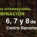 Las Jornadas Internacionales de Iluminación llegan a su edición 14ª