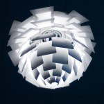 Luminaria clásica del mes: PH Artichoke de Poul Henningsen