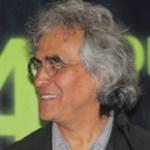 El mal uso de la iluminación afecta el valor patrimonial de las obras: Gustavo Avilés