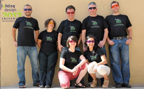 equipo Queretaluz