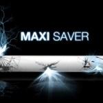 Nueva Maxi Saver T8 de Havells