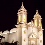 Segunda fase del Plan Maestro de Iluminación de Taxco de Alarcón