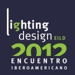 Iluminet te regala una inscripción para EILD 2012