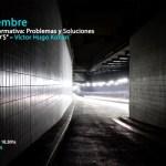 """En Buenos Aires, charla informativa """"Problemas y Soluciones al usar LEDs"""""""