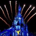 OSRAM es socio oficial en iluminación de Disneyland Paris
