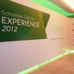Schneider Electric Experience 2012 culminó en la Ciudad de México