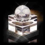 El 7 de enero cierra la recepción de proyectos para el GE Edison Award