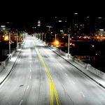 EL DOE ofrecerá un workshop sobre iluminación en estado sólido