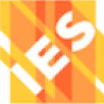 Contar con más afiliados, uno de los retos de la IES México en  2013